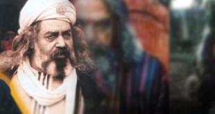 بررسی ابعاد نقشه و طرح معاویه برای قتل امام حسین(ع) به دست مردم کوفه