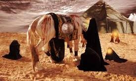 حضرت زینب (س) روز تشکیل سقیفه را روز شهادت سیدالشهدا (ع) میدانند